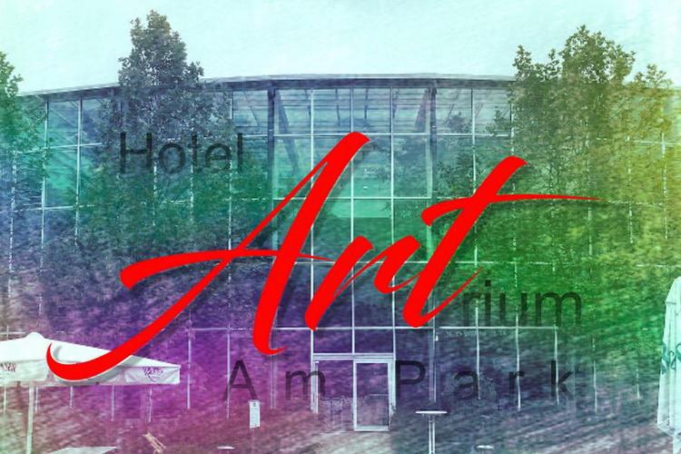 Hotel Artrium