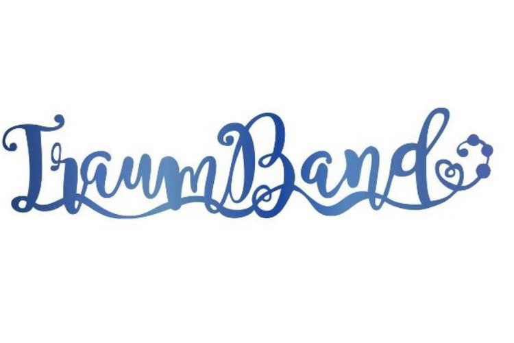 Traumband